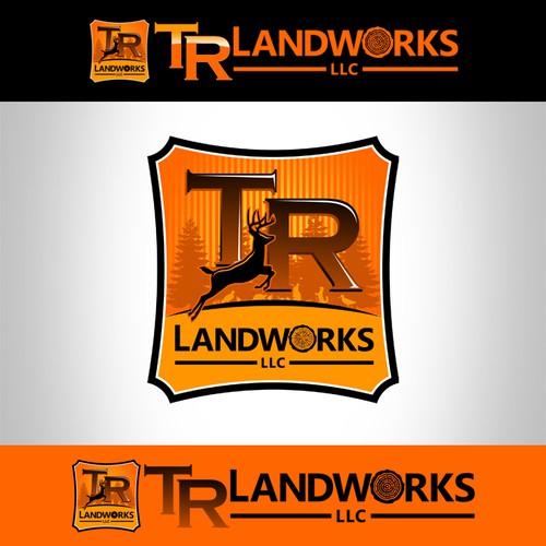 TR Landworks, LLC