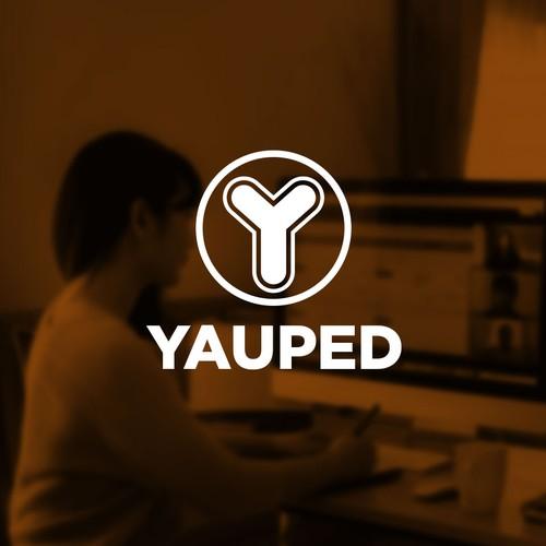 yauped