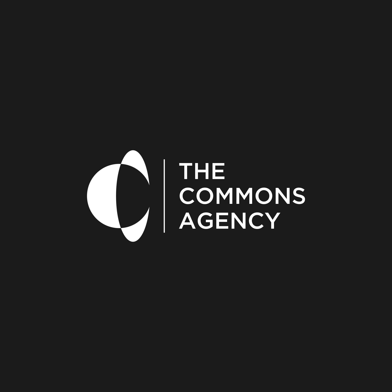 Design logo, bus card, style 4 envrnmtl and gov services consulting co w socialservice focus