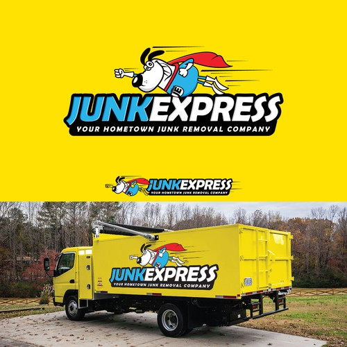 JunkExpress