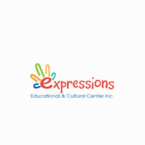 Expressions Educational & Cultural Center, Inc