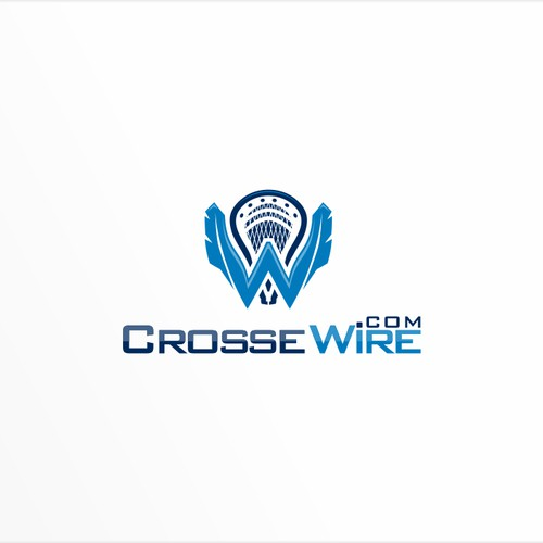Help jumpstart Crossewire.com!  Lacrosse editorials, team matchups, stats, blogs.