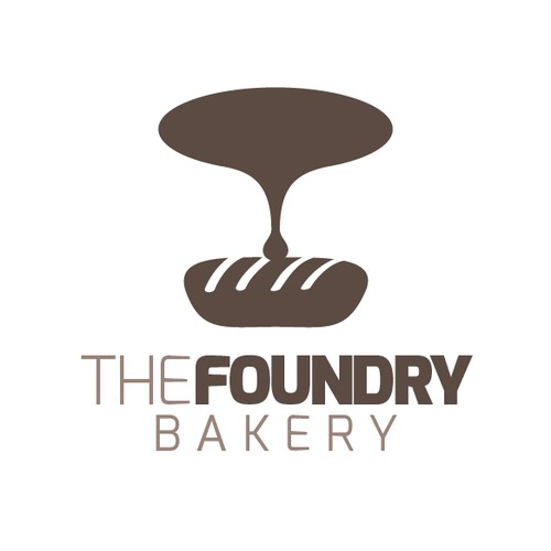 The Foundry Bakery