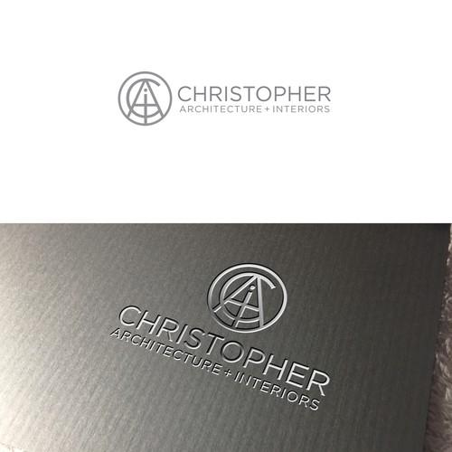 Architecture and interior design company.