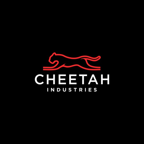 Cheetah Industries (we will trade as Cheetah Bodies at the start)