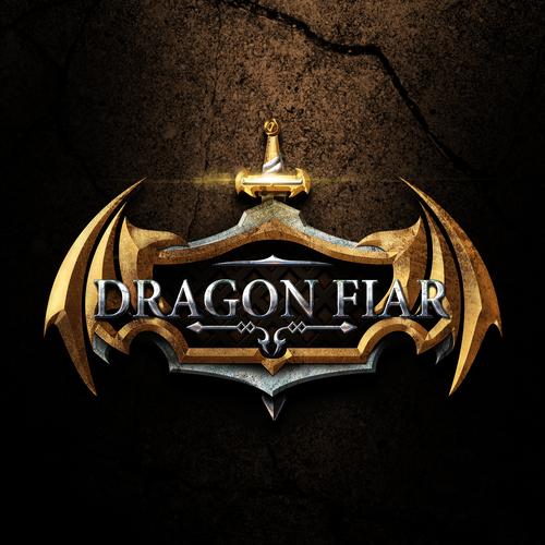 DragonfiAR