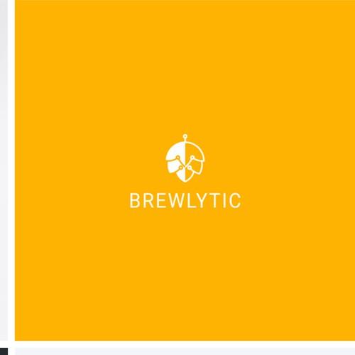 BrewLytic