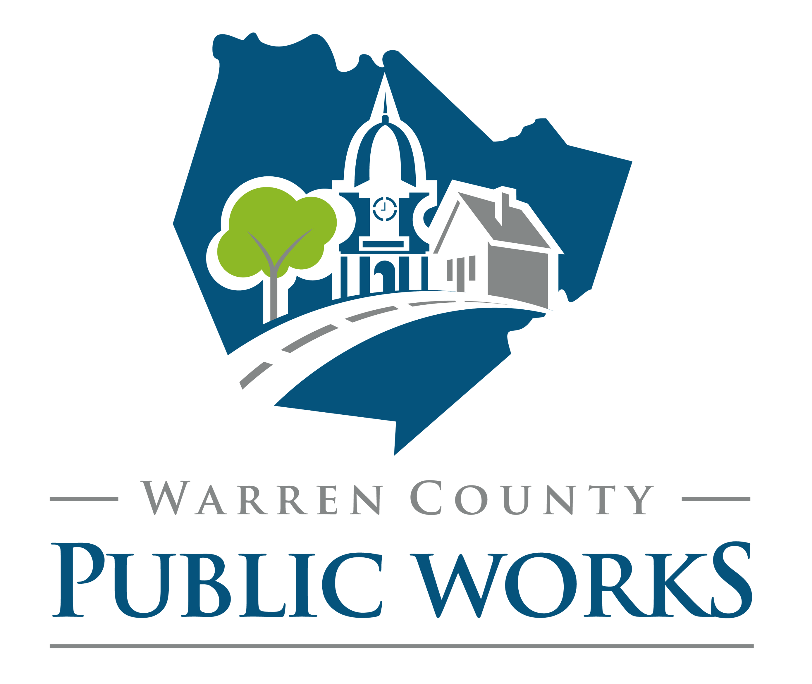 Warren County Public Works