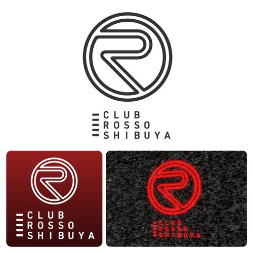 CLUB ROSSO SHIBUYA