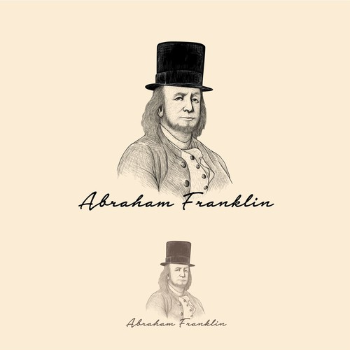 abraham franklin