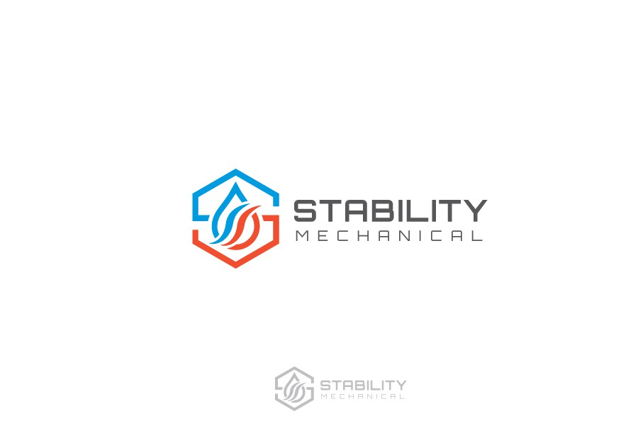 Stability Mechanical