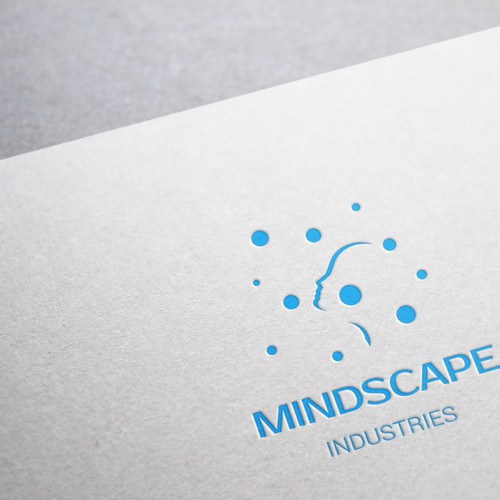 Help Mindscape Industries  with a new logo