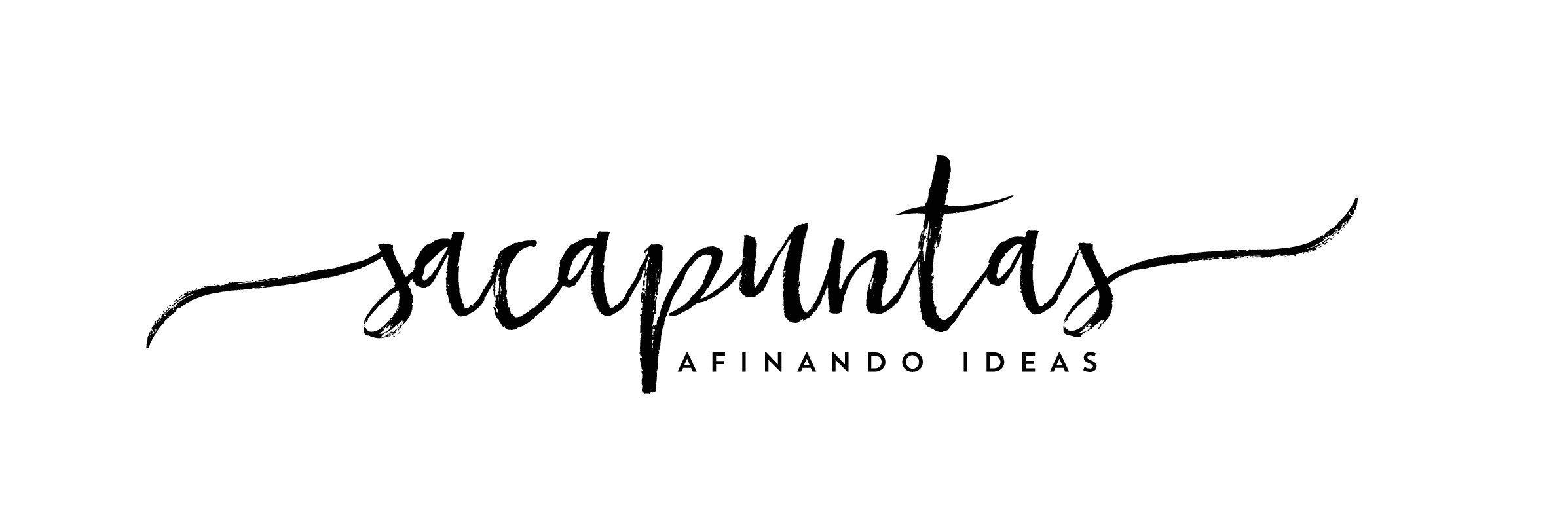 Social media startup looking for a modern and fun logo