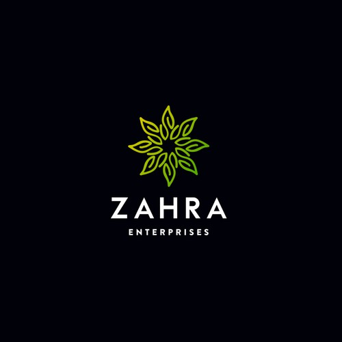 Zahra Enterprises