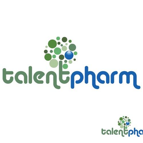 Talentpharm