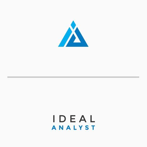 Ideal Analyst