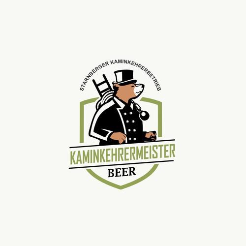 Kaminkehrermeister Beer