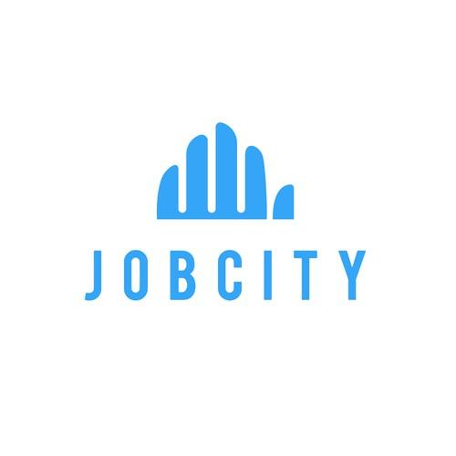 JobCity