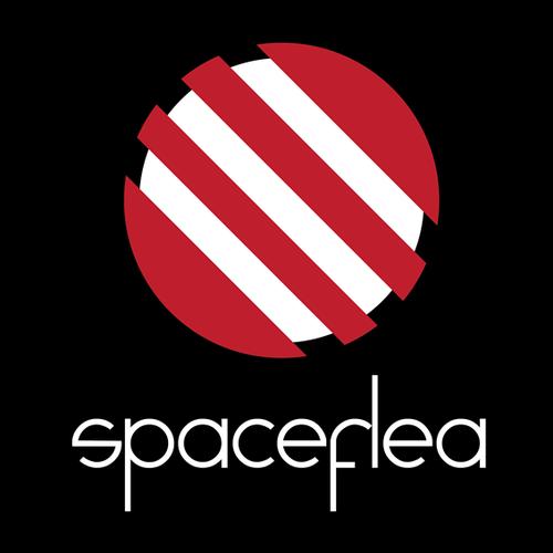 SpaceFlea