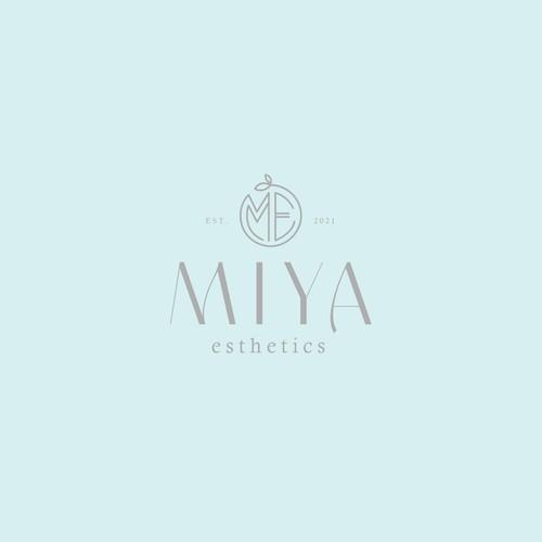 Miya Esthetics
