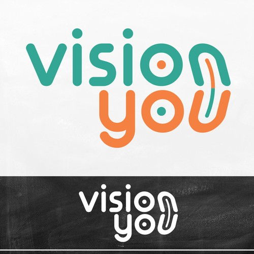 Vision You
