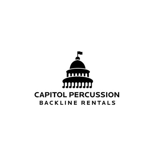 Capitol Percussion