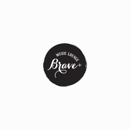 MUSIC LOUNGE BRAVE+