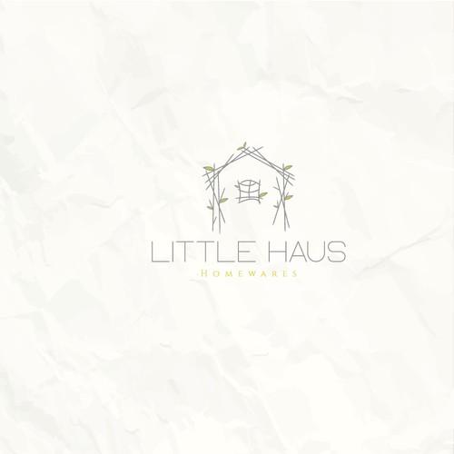 Little Haus