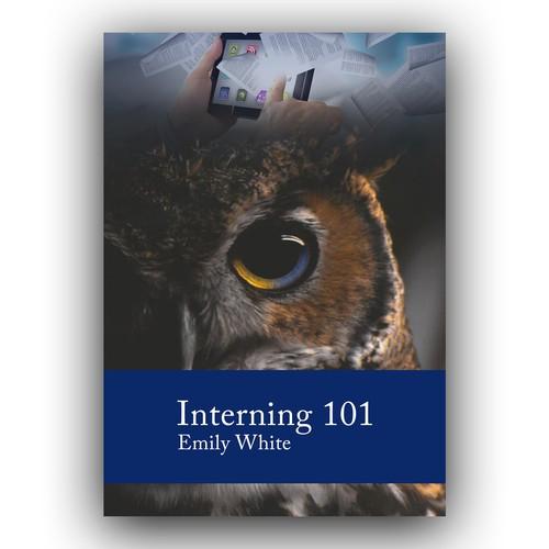 Interning 101 - Emily White