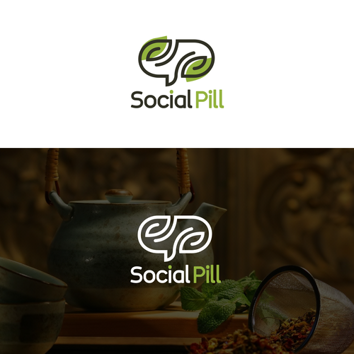 Social Pill