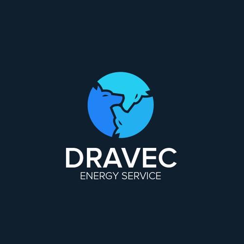 Dravec Energy Service