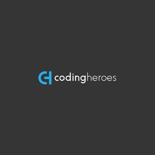 coding herores