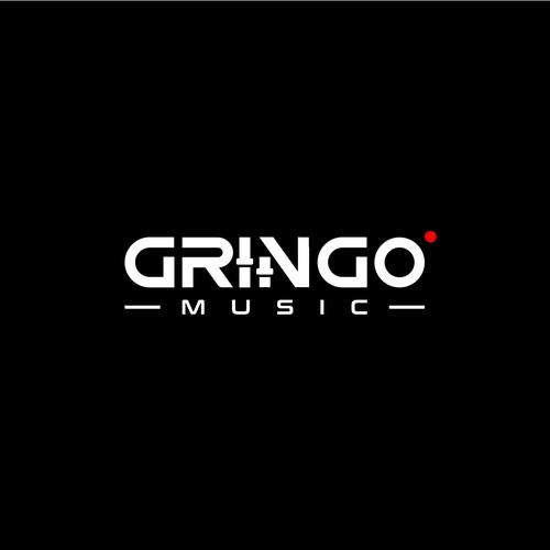 NEW Record Label Needs Legit Logo