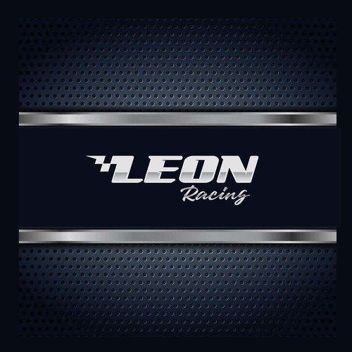 Leon racing
