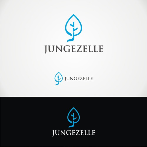 jungezelle