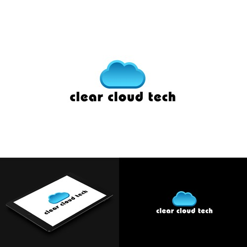 Clear Cloud Tech