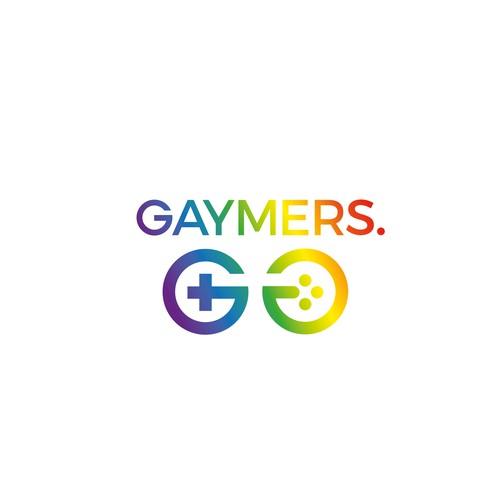 Gaymers.gg