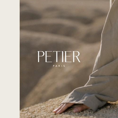 Petier
