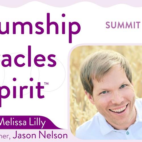 Mediumship Miracles & Spirit