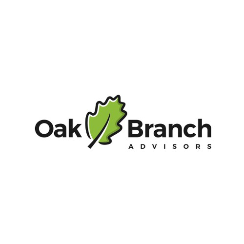 Oak Branch Advisor