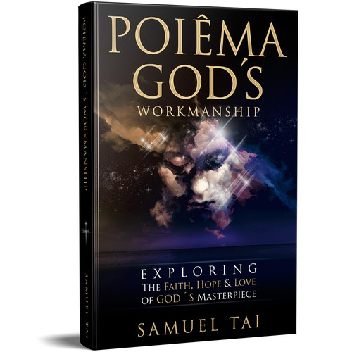 Poiêma God´s Workmanship