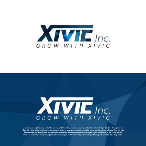 Xivic Inc.