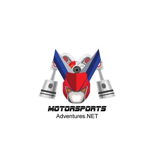 Logo Club Motor