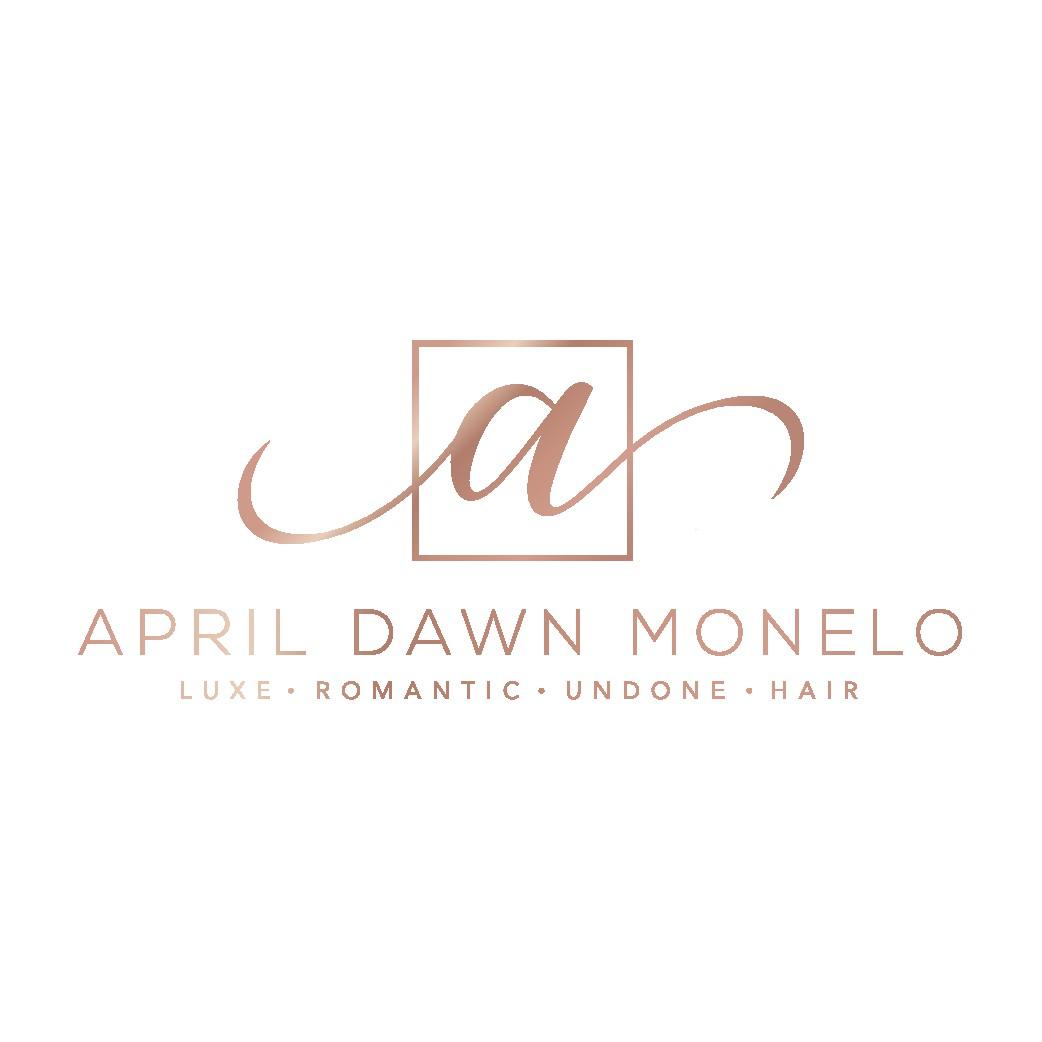 Design A Modern Logo For A Trendy Hairstylist