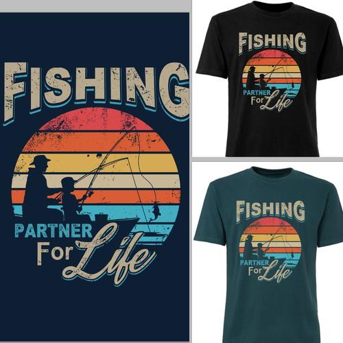 T shirt Trendy Designs