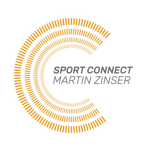Logo Sport Connect