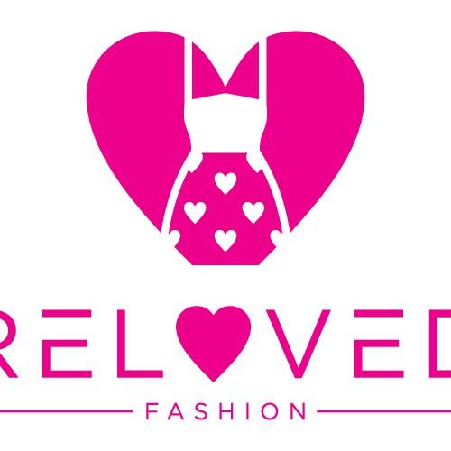 Fashion brand for second hand scandinavian fashion for women