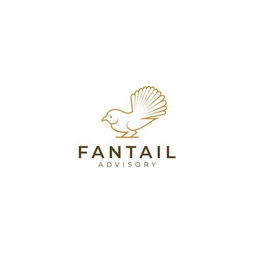 Fantail Advisory