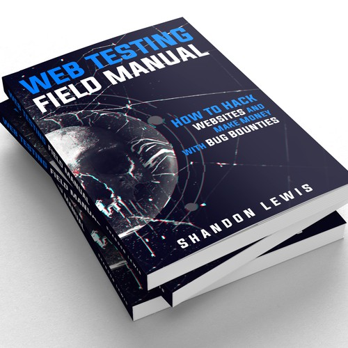Web Testing Field Manual - Book Cover