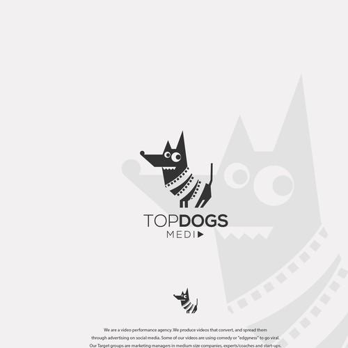 FILM & DOG